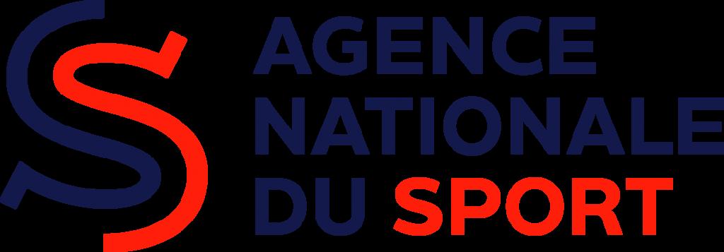 Agence nationaldu sport