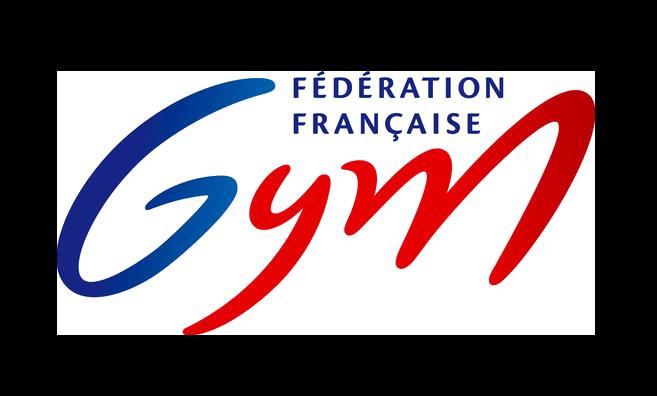 Fédération française de gym